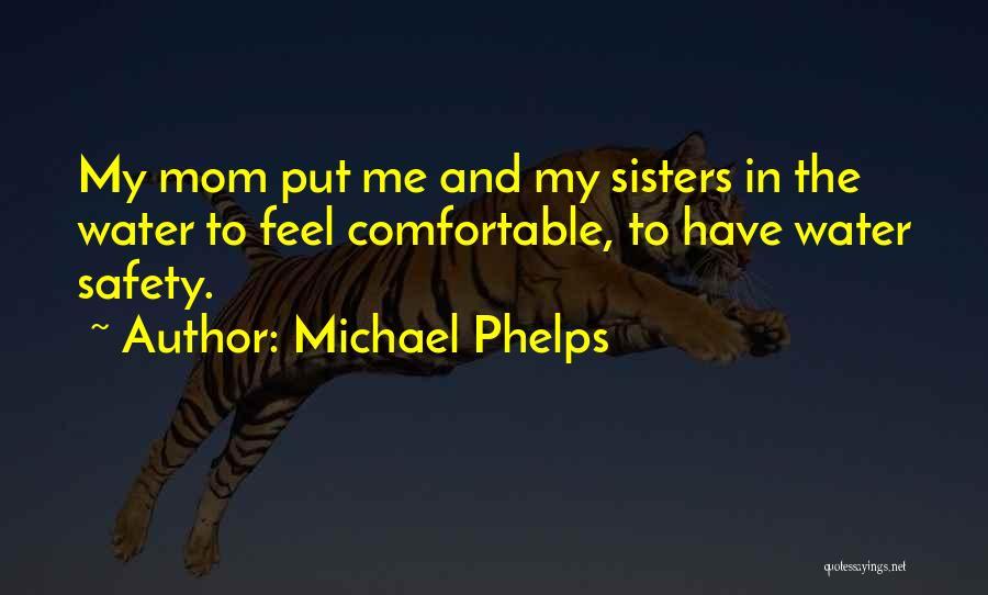 Michael Phelps Quotes 1288575