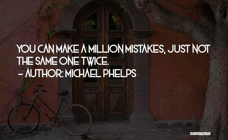 Michael Phelps Quotes 1294880