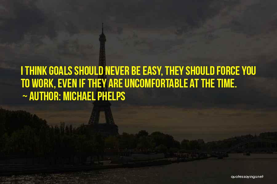 Michael Phelps Quotes 1379973
