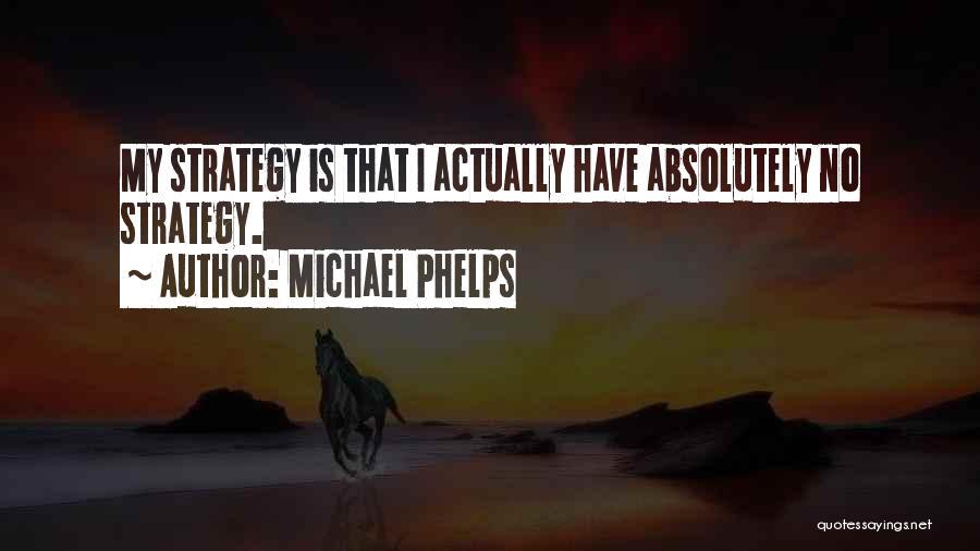 Michael Phelps Quotes 243176
