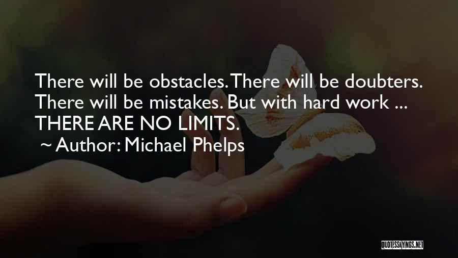Michael Phelps Quotes 676834