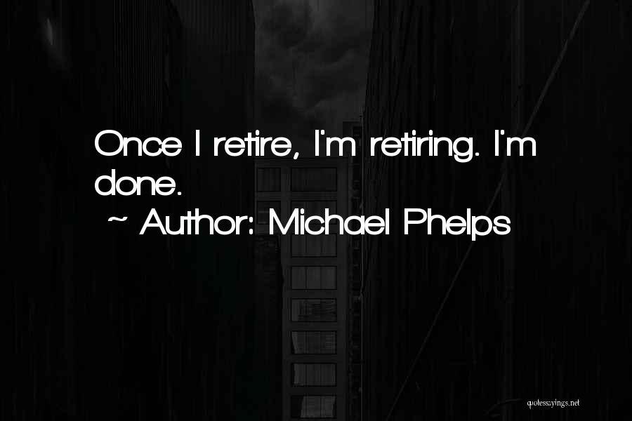Michael Phelps Quotes 806826