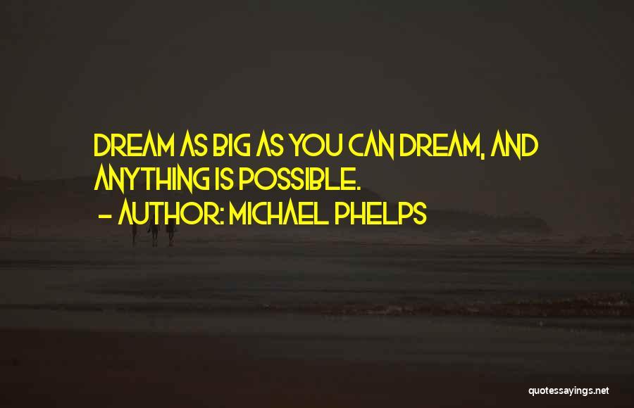 Michael Phelps Quotes 892609