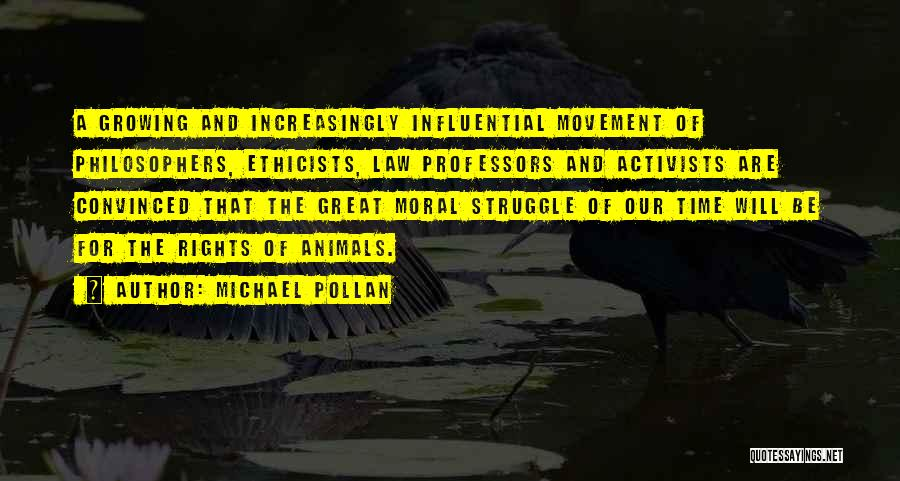 Michael Pollan Quotes 112054