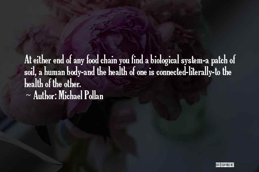 Michael Pollan Quotes 1516351