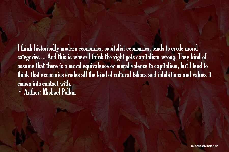 Michael Pollan Quotes 1887247
