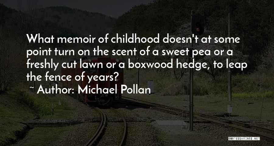 Michael Pollan Quotes 2025243