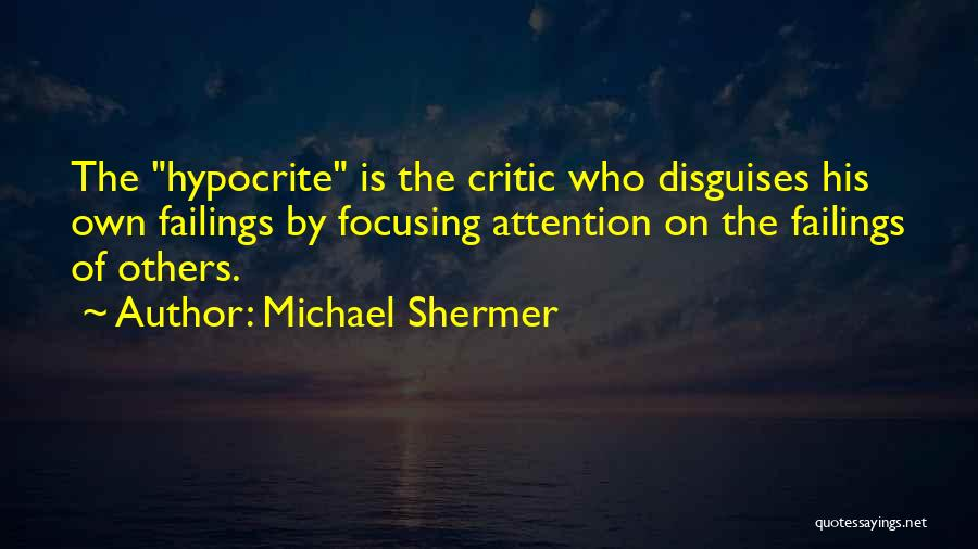 Michael Shermer Quotes 1134897