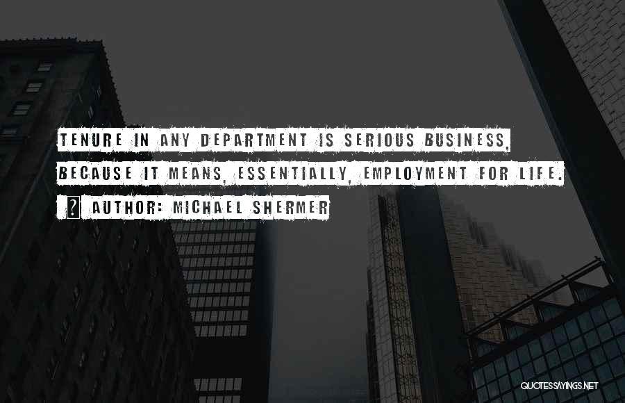 Michael Shermer Quotes 1247460