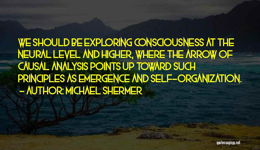 Michael Shermer Quotes 1982251