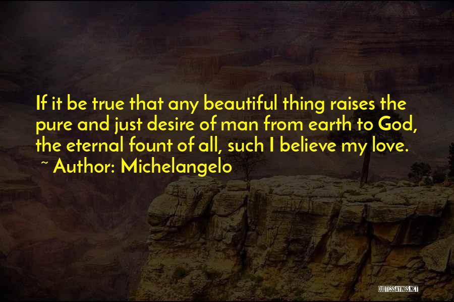 Michelangelo Quotes 1287692