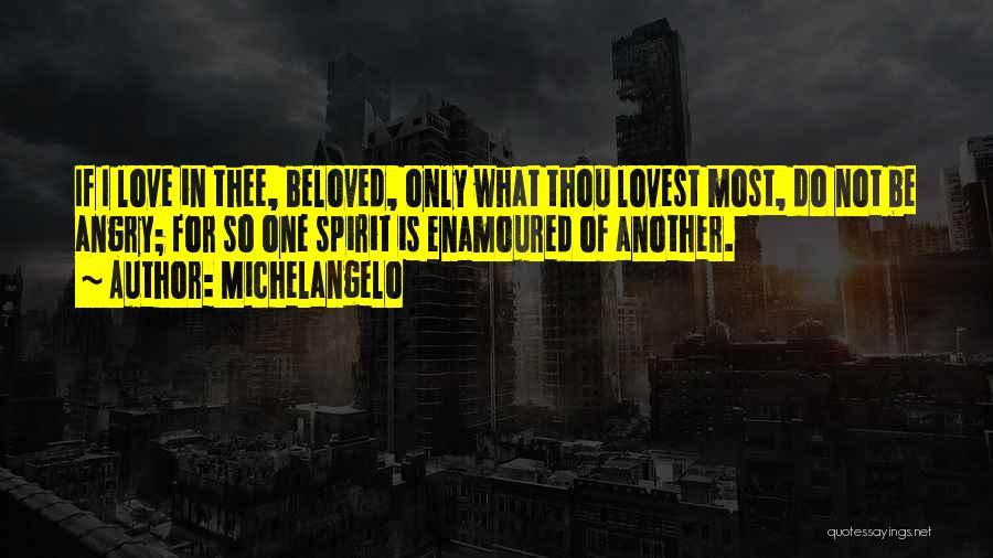 Michelangelo Quotes 1756334