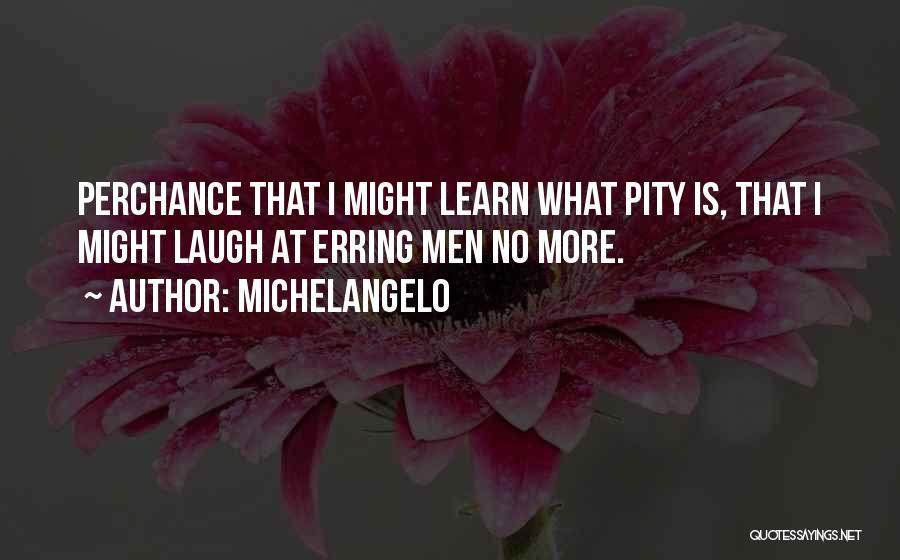 Michelangelo Quotes 1971619