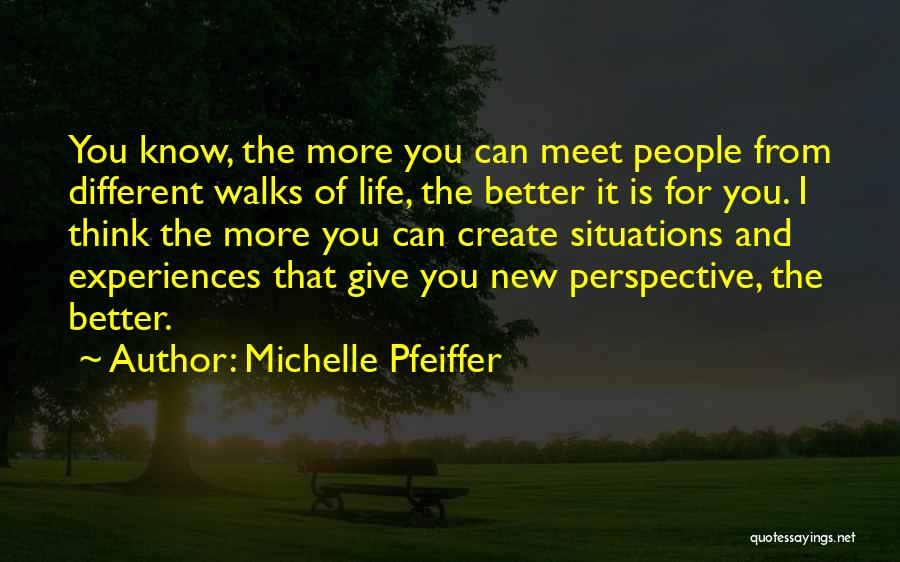 Michelle Pfeiffer Quotes 1248256