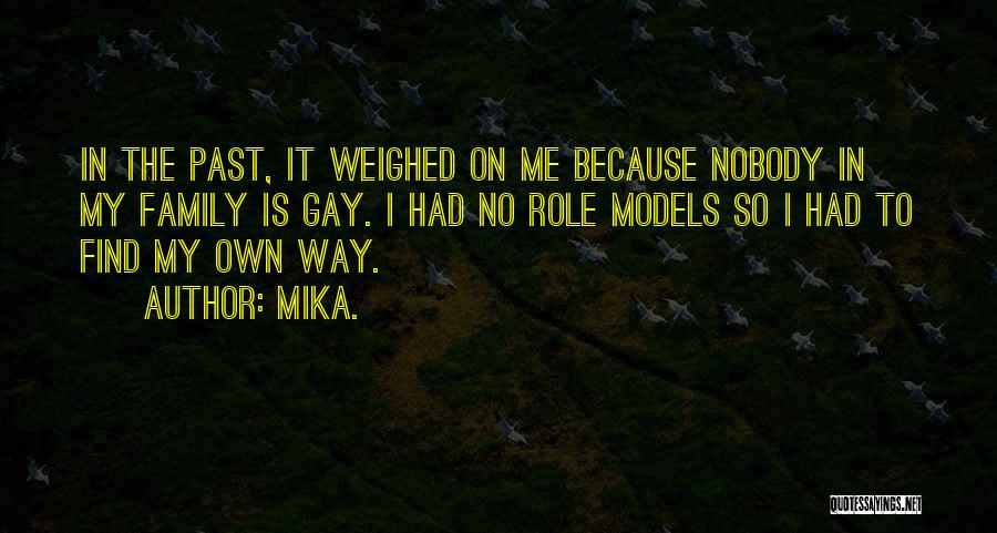 Mika. Quotes 2041418