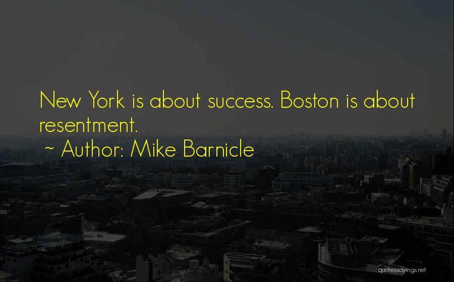 Mike Barnicle Quotes 1801755