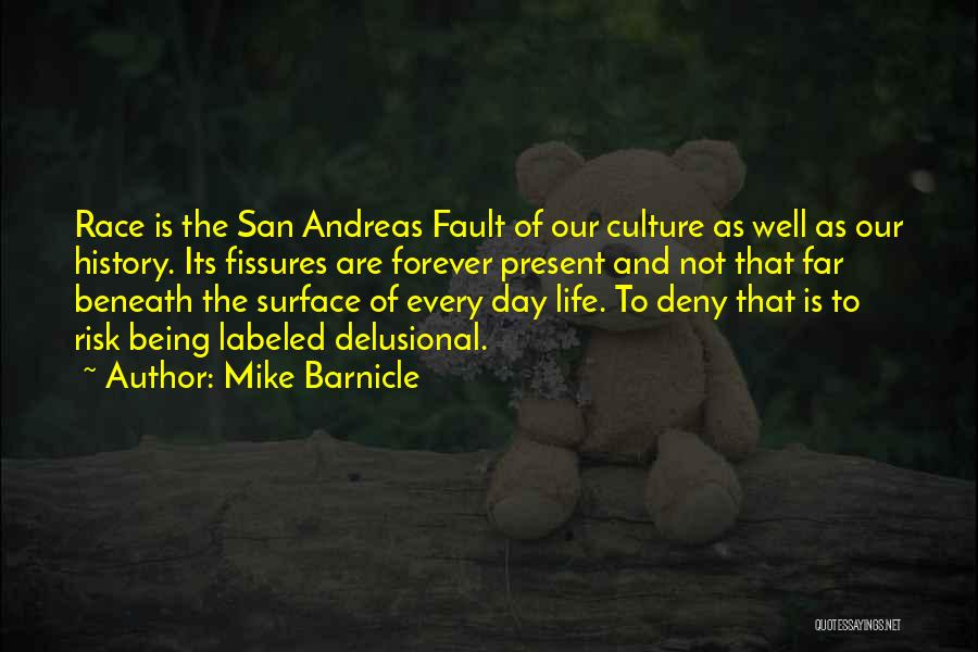 Mike Barnicle Quotes 1905463