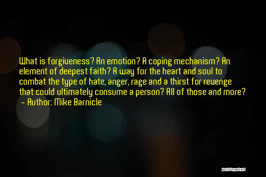 Mike Barnicle Quotes 1924963