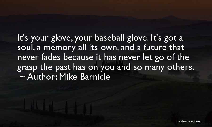 Mike Barnicle Quotes 2210440
