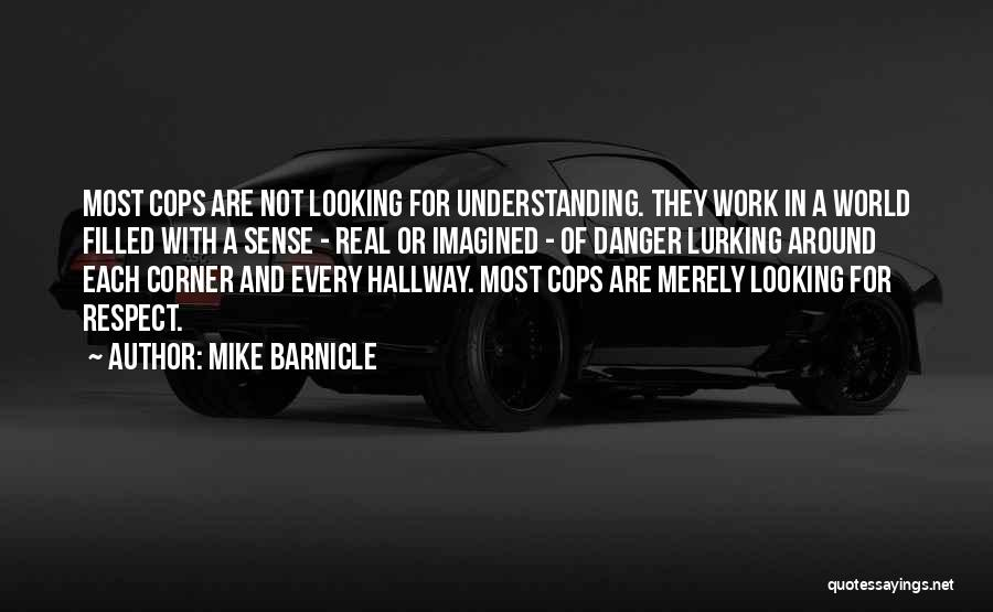 Mike Barnicle Quotes 262718