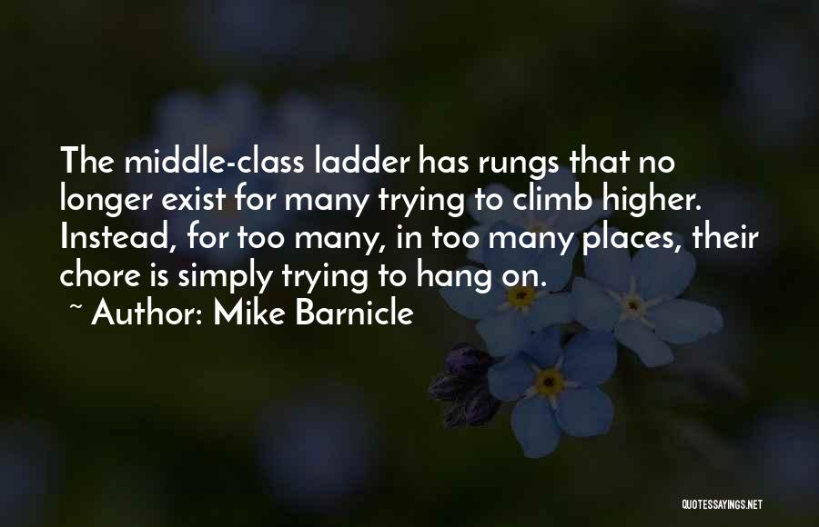 Mike Barnicle Quotes 96354