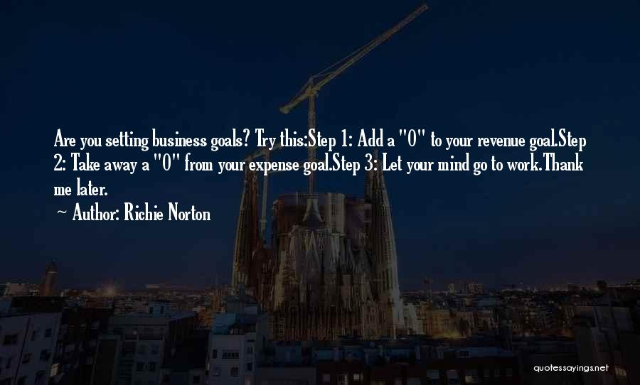 Top 25 Mind Your Own Business At Work Quotes Sayings