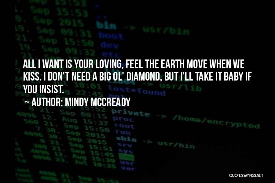 Mindy McCready Quotes 1114543