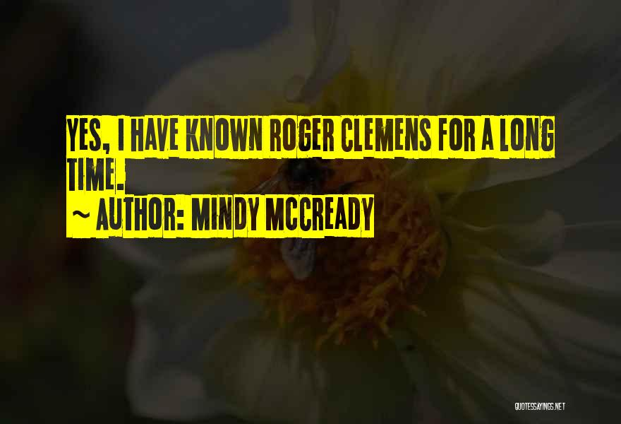Mindy McCready Quotes 1773344