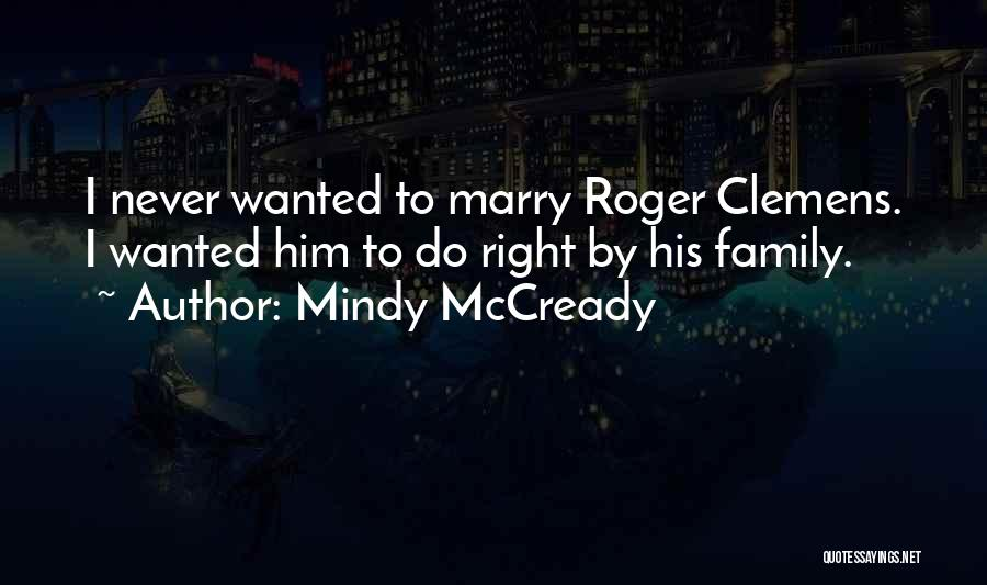 Mindy McCready Quotes 528635