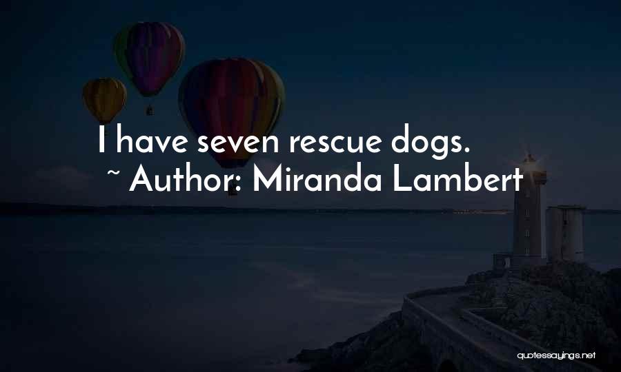 Miranda Lambert Quotes 2098655