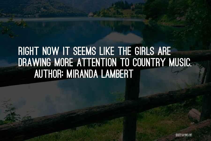 Miranda Lambert Quotes 574627