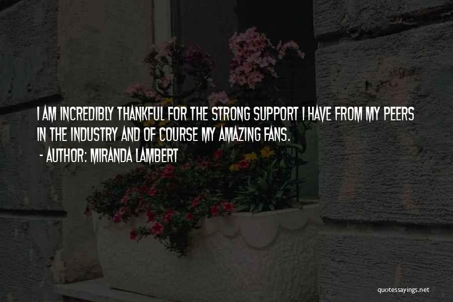 Miranda Lambert Quotes 668187
