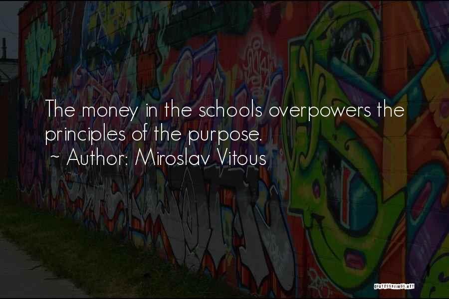 Miroslav Vitous Quotes 1655791