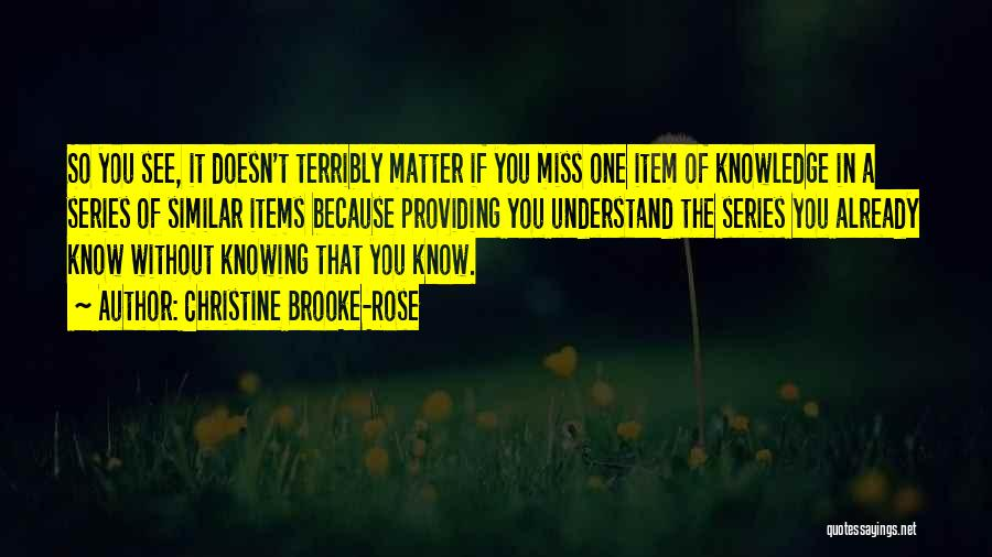 Top 62 Miss You Already Quotes & Sayings