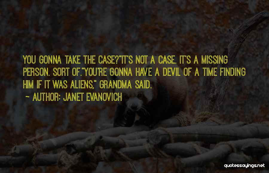 Top 2 Quotes & Sayings About Missing Grandma