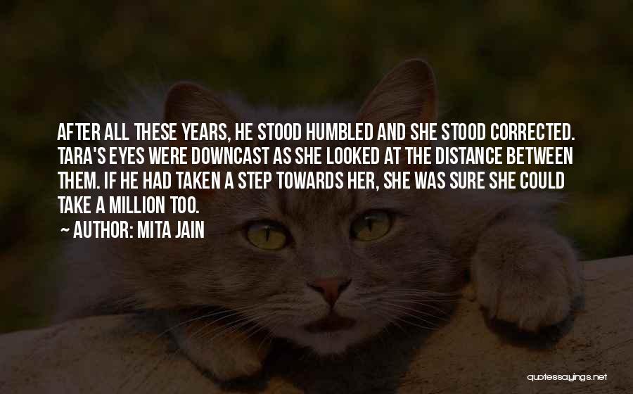 Mita Jain Quotes 428699