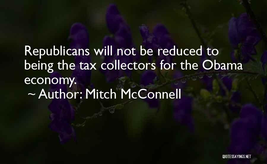 Mitch McConnell Quotes 1321138