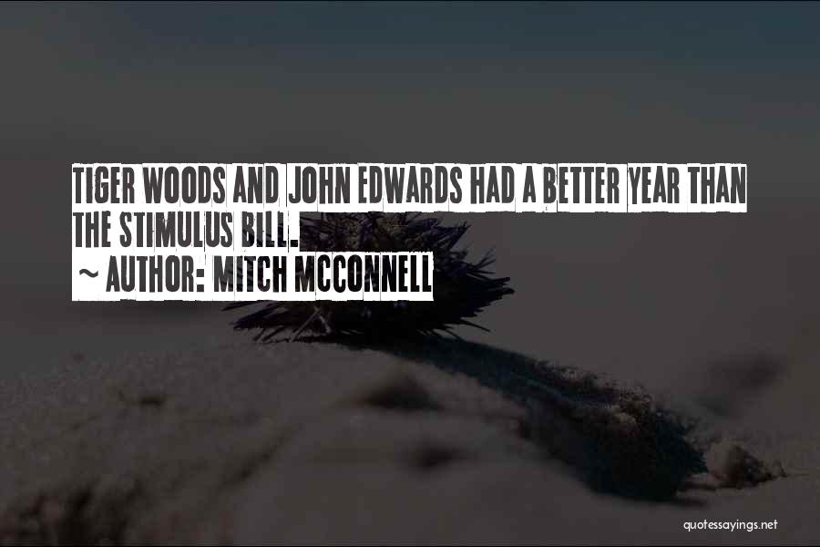 Mitch McConnell Quotes 1772560