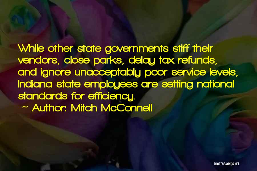 Mitch McConnell Quotes 427187