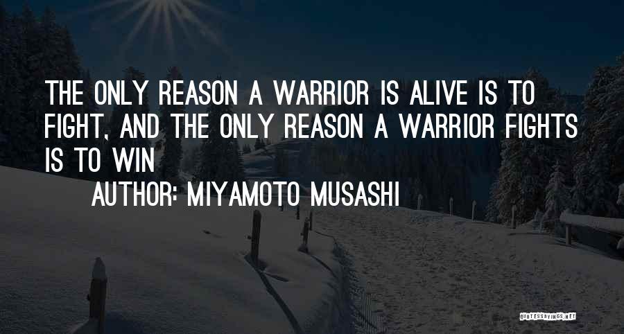 Miyamoto Musashi Quotes 1183556
