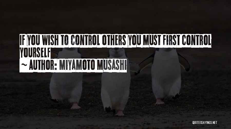 Miyamoto Musashi Quotes 1242788