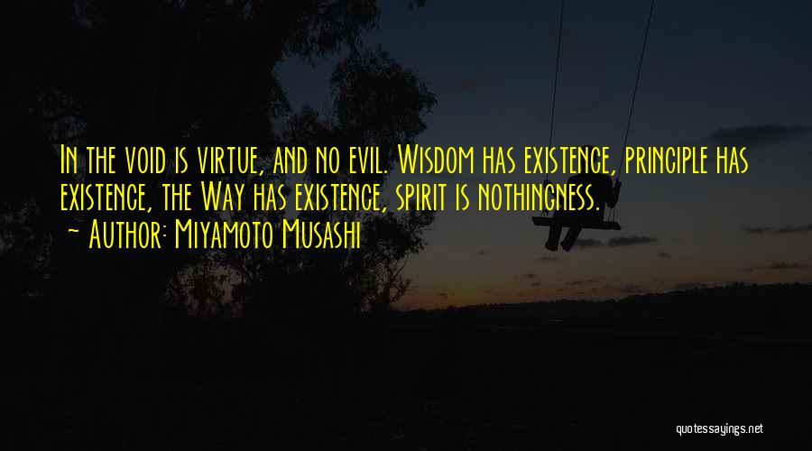 Miyamoto Musashi Quotes 1855641