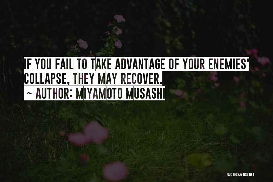 Miyamoto Musashi Quotes 680966