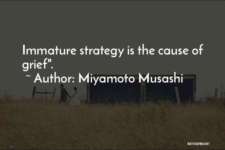 Miyamoto Musashi Quotes 700844
