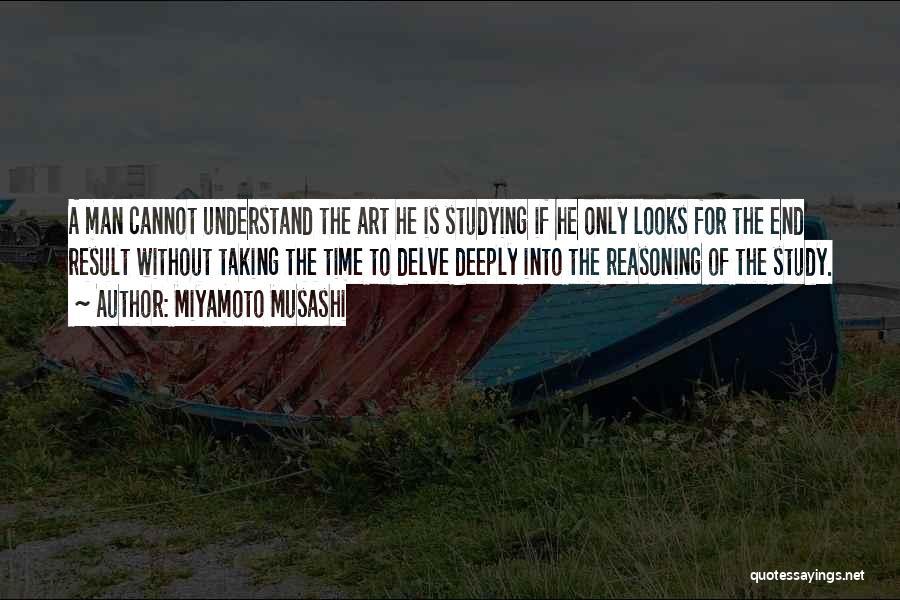 Miyamoto Musashi Quotes 777822