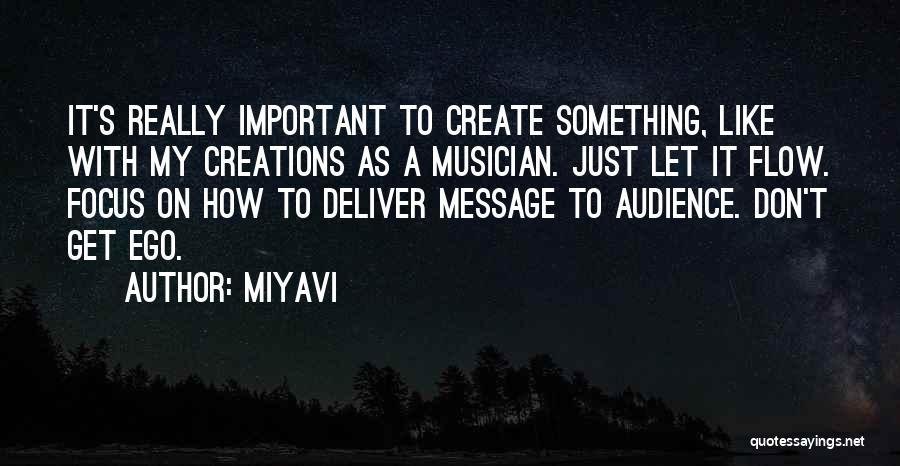 Miyavi Quotes 1122573