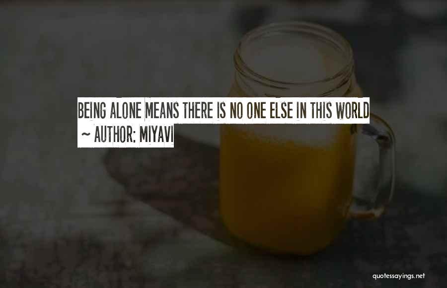 Miyavi Quotes 1966011