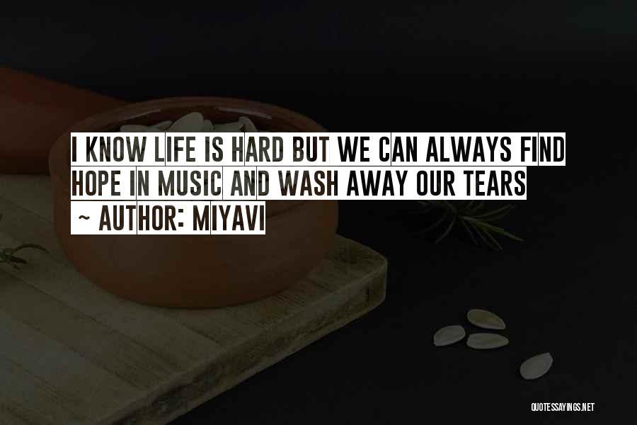 Miyavi Quotes 888441