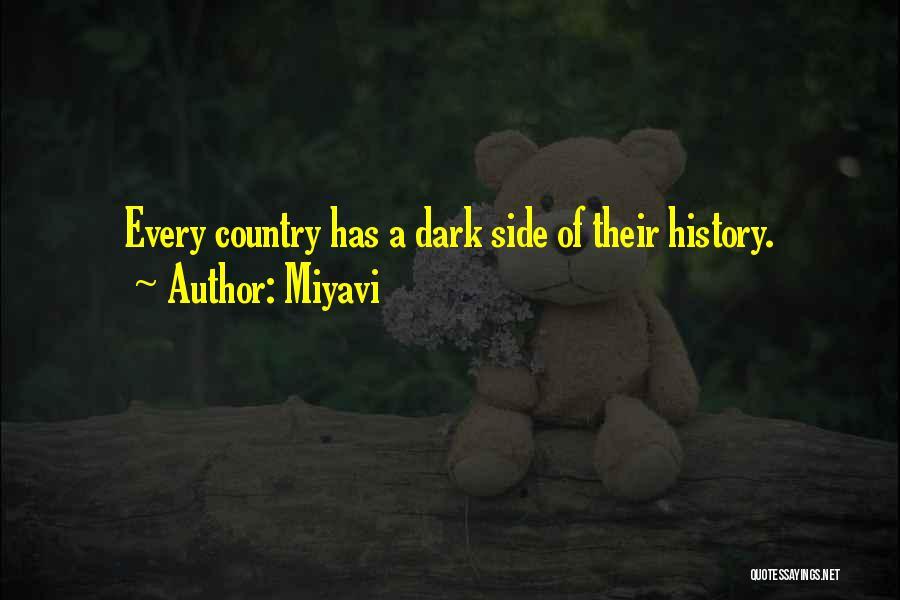 Miyavi Quotes 932088