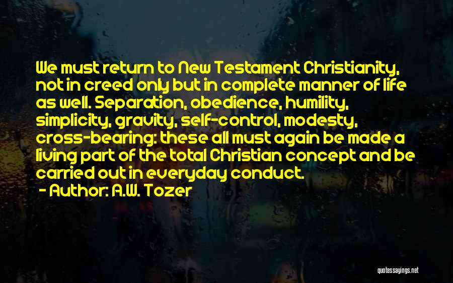 top modesty christian quotes sayings